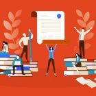 Become a Learning Machine | Personal Development Memory & Study Skills Online Course by Udemy