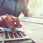 Corporate Valuation Made Easy - Incl CFA L1 | Finance & Accounting Finance Cert & Exam Prep Online Course by Udemy