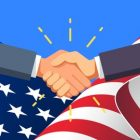 Is Trump's Negotiating Strategy Right for YOU? | Personal Development Influence Online Course by Udemy