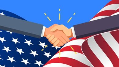 Is Trump's Negotiating Strategy Right for YOU?   Personal Development Influence Online Course by Udemy