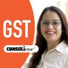 Most Up-to-date GST Course in Hindi by Shaifaly Girdharwal | Finance & Accounting Taxes Online Course by Udemy