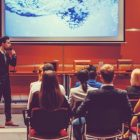 Public Speaking: Adding Hollywood Magic for Public Speakers | Personal Development Influence Online Course by Udemy