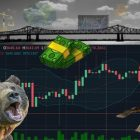 Start Trading Stocks and Crypto With A Trading Simulator! | Finance & Accounting Investing & Trading Online Course by Udemy