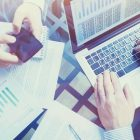 Apprendre la comptabilit gnrale | Finance & Accounting Accounting Online Course by Udemy