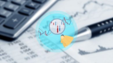 The Complete Forex Trader | Finance & Accounting Investing & Trading Online Course by Udemy
