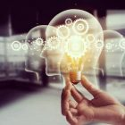 Super Intelligence - Increase Your Brain Capacity | Personal Development Memory & Study Skills Online Course by Udemy