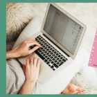 Do your own UK Tax Return | Finance & Accounting Taxes Online Course by Udemy