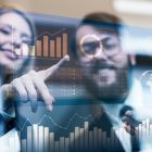 CFA Level 2 - Corporate Finance (2021) | Finance & Accounting Finance Cert & Exam Prep Online Course by Udemy