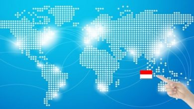 bahasaindonesia | Teaching & Academics Language Online Course by Udemy