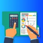 Investitionsrechnung | Finance & Accounting Corporate Finance Online Course by Udemy