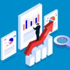Bilanzanalyse & Controlling-Kennzahlen: Das KPI-Bootcamp | Finance & Accounting Financial Modeling & Analysis Online Course by Udemy