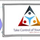 Life nuggets: Take control of your life | Personal Development Motivation Online Course by Udemy