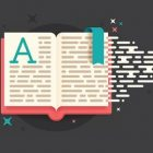 The Ultimate Speed Reading Training Program & Formula 2.0 | Personal Development Memory & Study Skills Online Course by Udemy