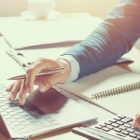 totalkakutei | Finance & Accounting Taxes Online Course by Udemy