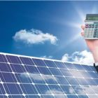 Solar Financial Modelling Calculator Course > ENROLL NOW | Finance & Accounting Financial Modeling & Analysis Online Course by Udemy