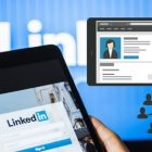 Linkedin de Resultados | Personal Development Personal Brand Building Online Course by Udemy