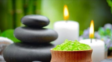 Anxiety and Complementary Therapies | Personal Development Stress Management Online Course by Udemy