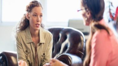 Behavioural Therapy | Personal Development Stress Management Online Course by Udemy