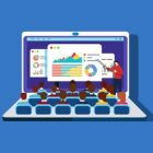 Creating Persuasive Presentations | Personal Development Influence Online Course by Udemy