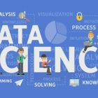 Data Scientist SQL Interview Questions | Teaching & Academics Test Prep Online Course by Udemy