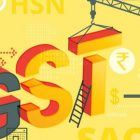 HOW TO FILE GSTR1 RETURN & HOW TO CALCULATE VALUE FOR GSTR-1 | Finance & Accounting Taxes Online Course by Udemy