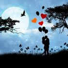 The Psychology of Relationships | Personal Development Parenting & Relationships Online Course by Udemy