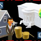 Income Tax Selling Your Home | Finance & Accounting Taxes Online Course by Udemy