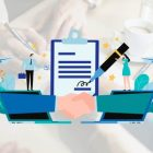 Revenue Recognition - IFRS 15 & ASC 606 | Finance & Accounting Accounting Online Course by Udemy
