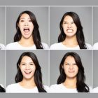 Reading Faces & Micro Expressions | Personal Development Influence Online Course by Udemy