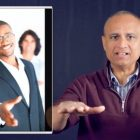 Effective Body Language for Communication and Influence | Personal Development Influence Online Course by Udemy