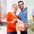 Beginning Budgeting for Debt Free & Storehouse Ready Living | Finance & Accounting Money Management Tools Online Course by Udemy