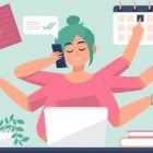 The Art of Multitasking | Personal Development Personal Productivity Online Course by Udemy