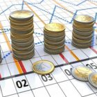 Introduction to Managerial Economics | Teaching & Academics Science Online Course by Udemy