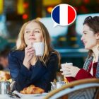 French Language Course for Beginners: From Scratch to A1.1 | Personal Development Other Personal Development Online Course by Udemy