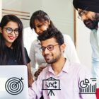 Registration & Licences required to run a Business in India | Finance & Accounting Compliance Online Course by Udemy