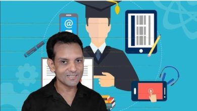 Spoken English- Tongue and Brain Training | Personal Development Personal Transformation Online Course by Udemy