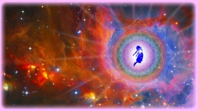 Communing with Spirit Evoking Spirit - A7.7 | Personal Development Religion & Spirituality Online Course by Udemy