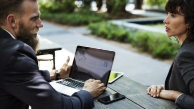 Ace Your Interview | Personal Development Career Development Online Course by Udemy