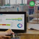 Quickbooks Desktop Basic to Advance Training Course 2021 | Finance & Accounting Money Management Tools Online Course by Udemy