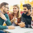 How To Be An Extrovert: The Easy Way | Personal Development Influence Online Course by Udemy