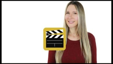 Beginning Screenwriting made EASY - Screenwriting Course | Personal Development Creativity Online Course by Udemy