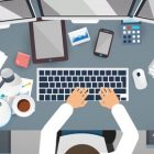Asistente de Planillas | Finance & Accounting Taxes Online Course by Udemy