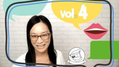 A to Z | Teaching & Academics Language Online Course by Udemy