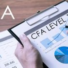 Financial Reporting and Analysis - CFA Level 1 (2021) | Finance & Accounting Finance Cert & Exam Prep Online Course by Udemy