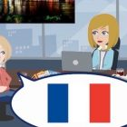 French for you. French language course for English speakers. | Personal Development Other Personal Development Online Course by Udemy