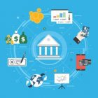 JAIIB: Legal & Regulatory aspects of Banking (Part 1) | Finance & Accounting Finance Cert & Exam Prep Online Course by Udemy