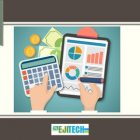 How To Save Money | Finance & Accounting Money Management Tools Online Course by Udemy
