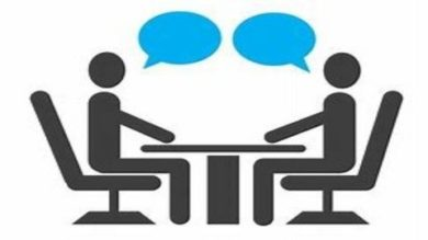 How to Land Interviews - Executive Recruiter Reveals All | Personal Development Leadership Online Course by Udemy