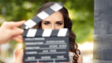 On Camera Audition Mastery | Personal Development Career Development Online Course by Udemy