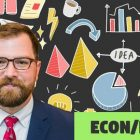 Introduction to Austrian Economics | Finance & Accounting Economics Online Course by Udemy
